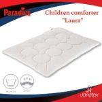 children quilts