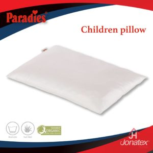 Children pillow