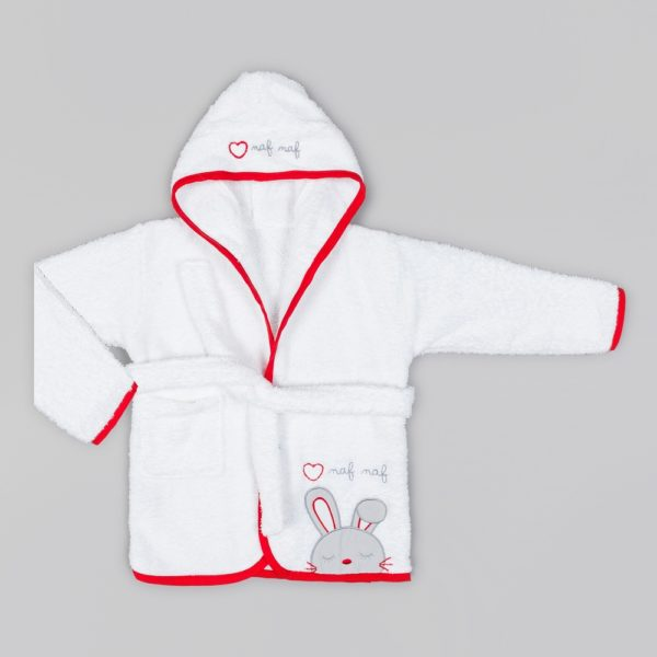 baby bath robes