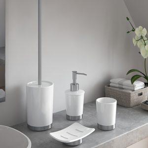 Bathroom Table set