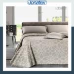 alicante bedspread