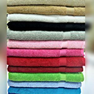basic towel