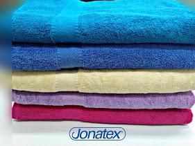 basic towels