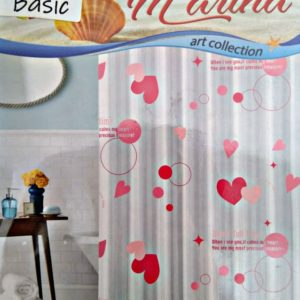 bathroom curtain15