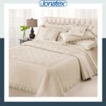 Bedspread Design: ILARIA