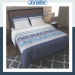 Duvet Cover Set BREEZE
