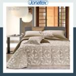 Bedspreads GRETA