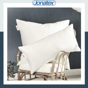 Pillows PARADIES Tessa Feather-down