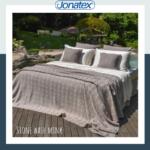 piscatex bedspread