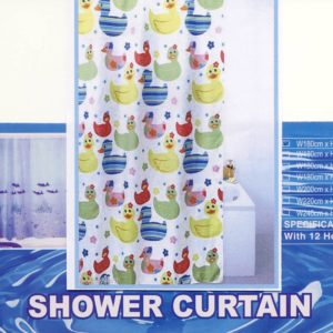 shower curtains (2)