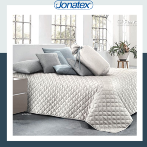 Bedspreads SOGNO
