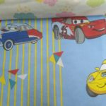 junior duvet set