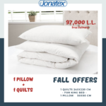 QUILTS WITH PILLOW SET OFFER